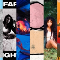 Previous article: Pilerats End Of Year Wrap: The 50 Best Albums of 2017