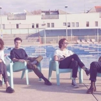 Previous article: Listen: Postblue - Glow Like Crazy