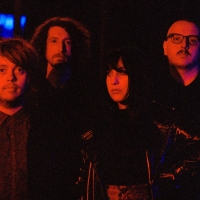 Next article: Meet Psychobabel, who make doomy psych-rock with their latest single, Chaotic Neutral