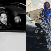 Next article: Sampa The Great and REMI will define Australian hip-hop in 2019's second half