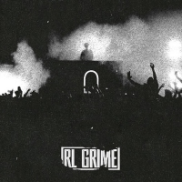 Next article: RL Grime's annual Halloween mix is here and it is spoooooooky good