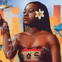Previous article: Track By Track: Get a rundown of Sampa The Great's new mixtape, Birds And The BEE9
