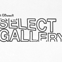 Previous article: Meet the acts playing Sydney's St O'Donnell Select Gallery series