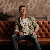 Previous article: Shannon Noll's new single is here and it is a banger