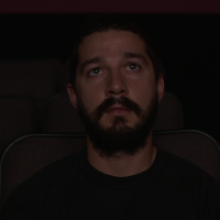 Next article: Watch a live stream of Shia Labeouf watch only his movies for 72 hours straight