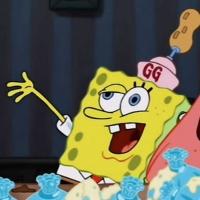 Spongebob On Adult Swim