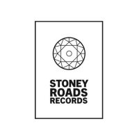 Previous article: Stoney Roads Launches Record Label
