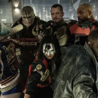 Previous article: A new Suicide Squad trailer is here to help you forget Batman V Superman