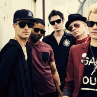 Next article: Sum 41 release meme-infested video for Fake My Own Death
