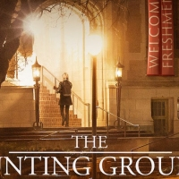 Next article: The Hunting Ground: the truth behind college sexual assault