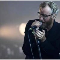 Next article: The National share another astounding new single, announce Australian tour
