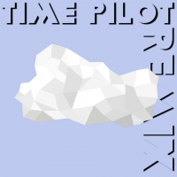 Next article: New Music: Spirit Faces - Cloudplay (Feat. BUOY) (Time Pilot Remix)