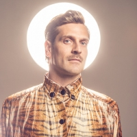 Previous article: The man, the myth, the legend... Touch Sensitive returns with Lay Down
