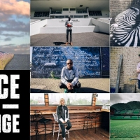 Next article: Voice For Change - a documentary series combatting youth issues in Victoria