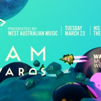 Next article: WAMAwards 2020: Your guide to public voting, and how to vote