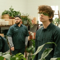 Previous article: EP Walkthrough: Waxflower break down their honest debut EP, We Might Be Alright