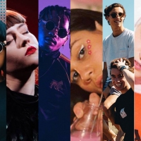 Previous article: Pilerats End Of Year Wrap: 18 Artists to Watch in 2018