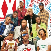 Next article: 10/10 Would Listen: XXL Freshman Class Top 10