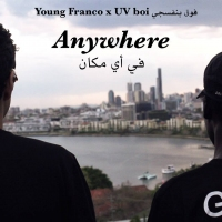Previous article: New: Young Franco x UV Boi - Anywhere