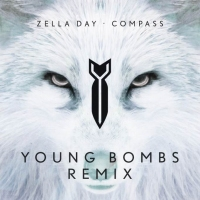 Next article: Listen: Zella Day - Compass (Young Bombs Remix)