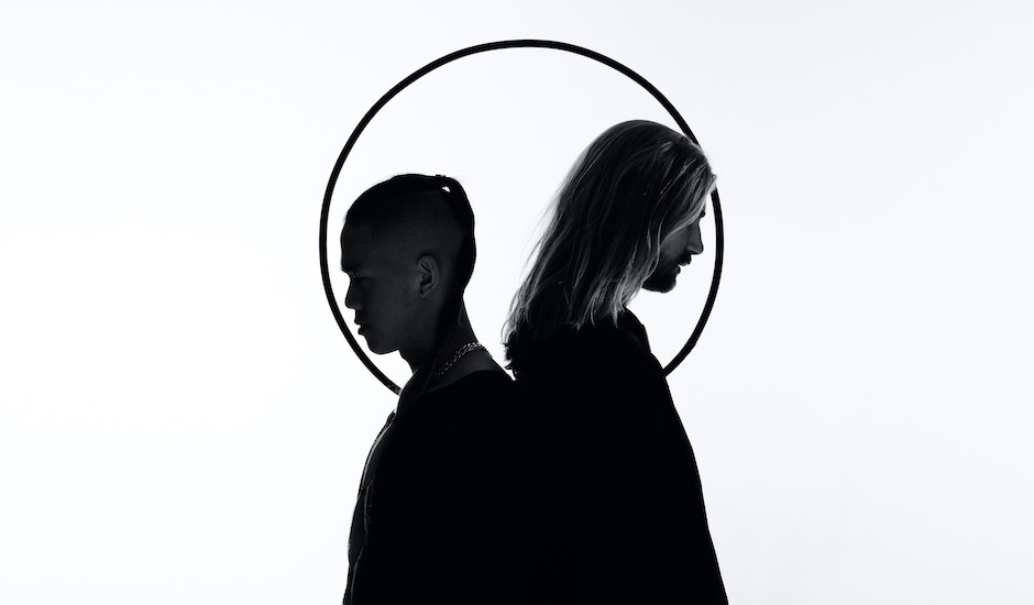 It's happening: SLUMBERJACK announce their debut album (+ share two new songs)