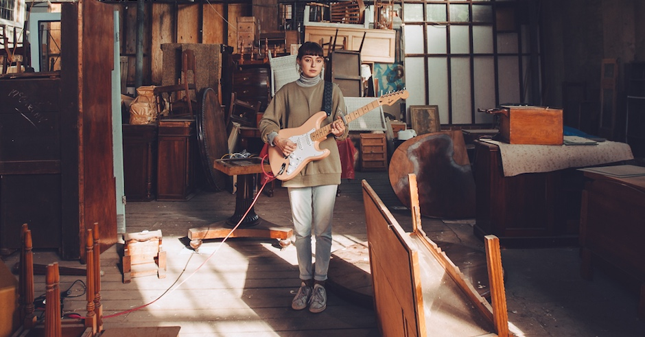 Stella Donnelly collects 5 WAM Awards, shares powerful new video for Boys Will Be Boys
