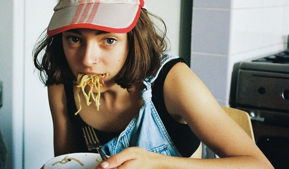 Stella Donnelly Interview: Bringing 'Thrush Metal' to the masses